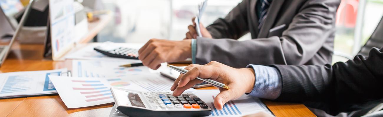 revisione legale dei conti bergamo